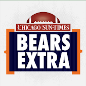 Bears Extra: Chicago Sun-Times