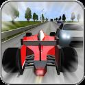 Highway Formula-Dodge traffic!