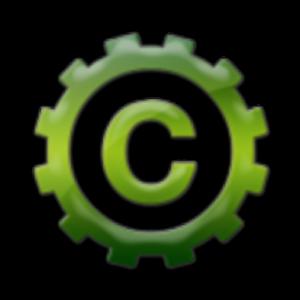 C + +編程參考免費 LOGO-APP點子