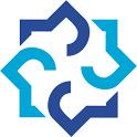 Calatayud icon