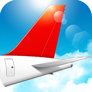 indonesia flight and reinstall the apps againgaruda indonesia is