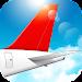 Indonesia Flight - Tiket