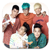 Big Bang Games 빅뱅
