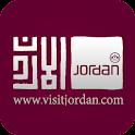 Visit Jordan icon
