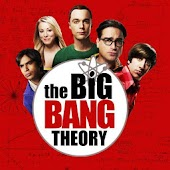 Big Bang Theory: Full Seasons