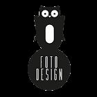 AdPeSo FotoDesign icon