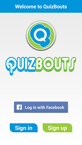 QuizBouts