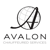 Avalon Transportation App