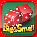 Big & Small 1.0.2 Apk