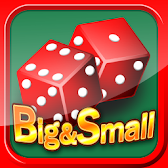 Big & Small APK Icon