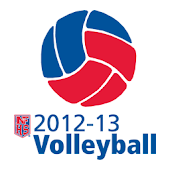 NFHS Volleyball 2012-13 Rules