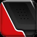 Betamax Callback Dialer logo