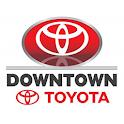 Downtown Toyota
