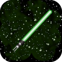 Fart Saber of Light Force Free icon
