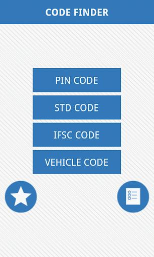 Code Finder Magic- India