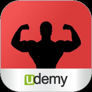 Twenty Minute Workout Icon