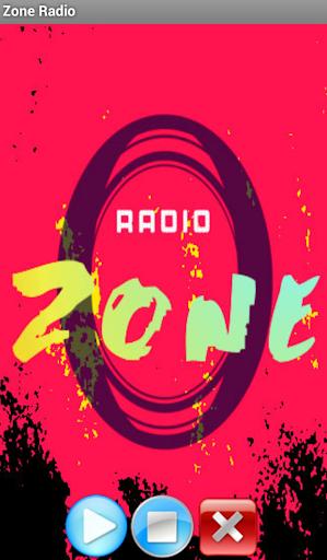 Radio Zone