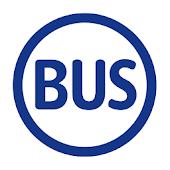 Busgazer - Pittsburgh