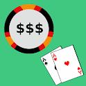 Poker Expert icon