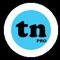 Dopravní informace tudyNE icon
