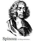 Spinoza Reader