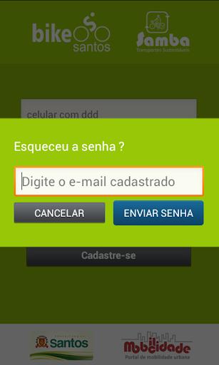 玩免費生活APP|下載Bike Santos app不用錢|硬是要APP