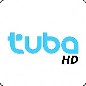 Tuba.FM HD – muzyka i radio