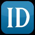 Investor Daily logo