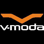 V-MODA Musique