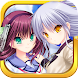 Angel Beats!-Operation Wars- Android