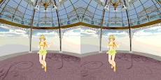 オツキミリサイタル/GUMI VRのおすすめ画像1