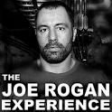 Joe Rogan Experience icon