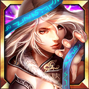 Dark Summoner Review