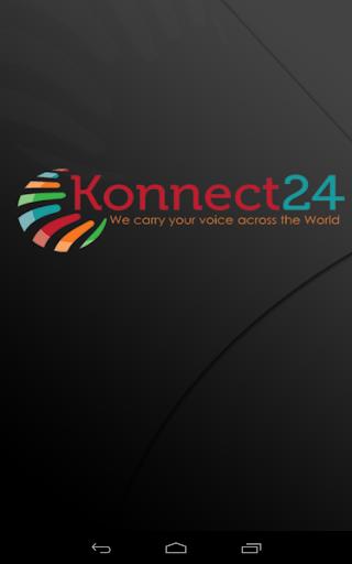 Konnect24