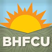 Black Hills FCU
