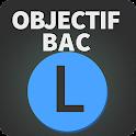 Objectif Bac L