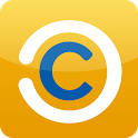 COURTS Singapore Official App icon