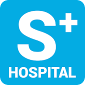 Sterling Health App