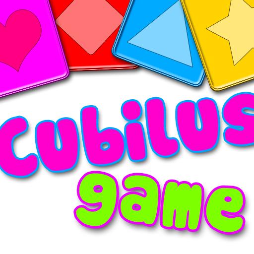 Cubilus Game
