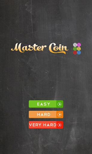 Master Coin
