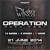 Operation Rock Fest
