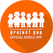 Project Pop