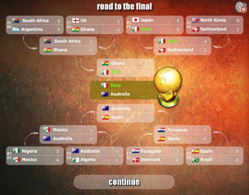 免費下載體育競技APP|World Cup Penalty Shootout app開箱文|APP開箱王