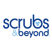 Scrubs & Beyond Catalogs