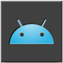 ICS Glow Icons icon