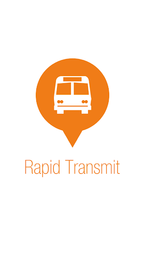 Rapid Transmit RTS Bus Routes