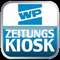 WP Zeitungskiosk logo
