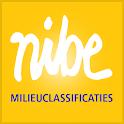 NIBE - Logo