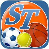 Livescore Football Tennis