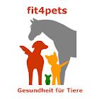fit4pets - Onlineshop icon